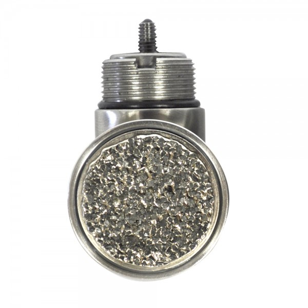 Optional-Small-Diamond-Disc
