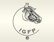logo - igfp