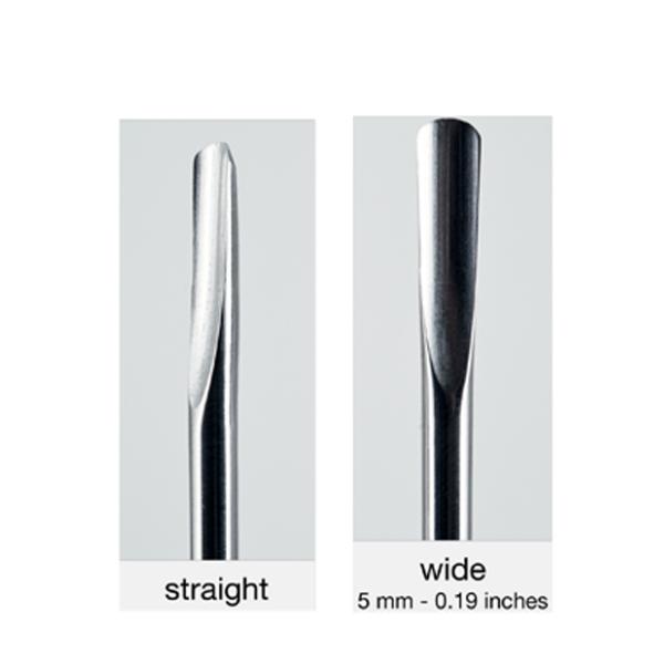 Luxator insert 150/5 straight