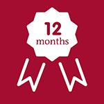 12_months2
