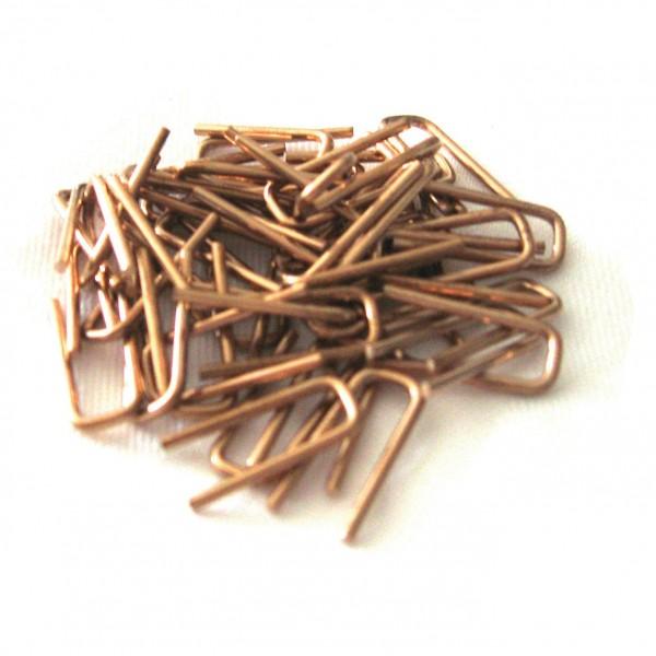 Brass-Shear-Pins