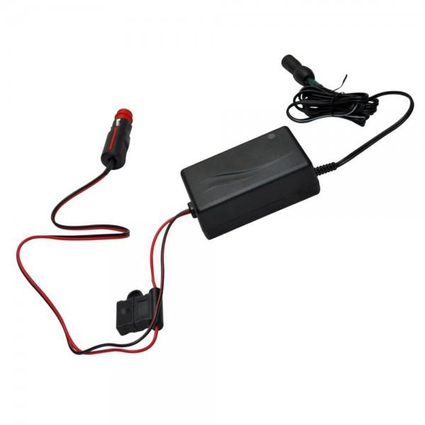 Etiquette-Evolution-Battery-Car-Charger