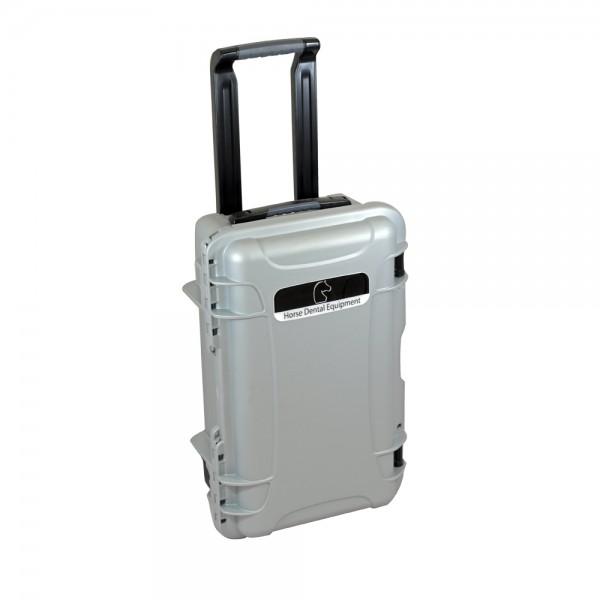 Instrument-Case Trolley-b