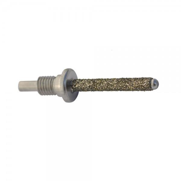 Long-Narrow-Cylindrical-Burr