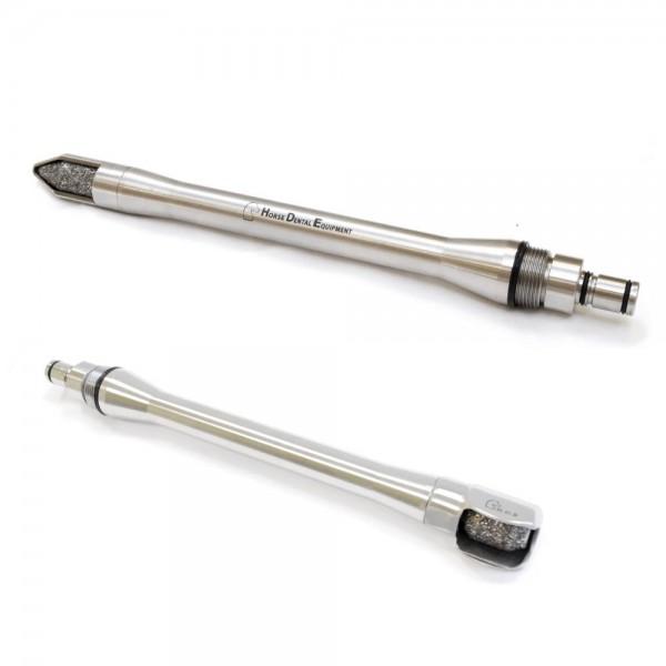 Maxillary-and-Mandibular-Drill