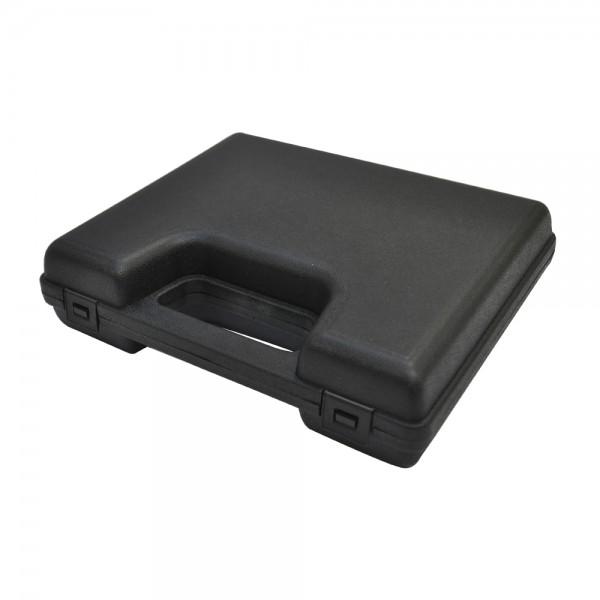 Polyfloat-Drill-Instrument-Case