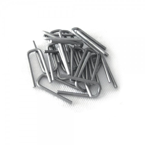 Stainless-Steel-Shear-Pins