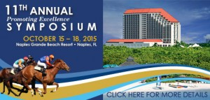 HDE-florida-annual-promoting-excellence-sympoium-2015