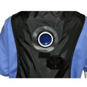Watercooling kit close-up